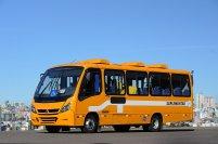 dobry wynajem busów w Katowicach czy Krakowie