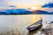 Podróż do Wietnamu